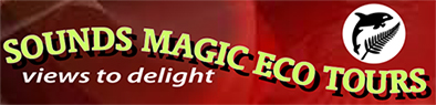 sounds magic logo